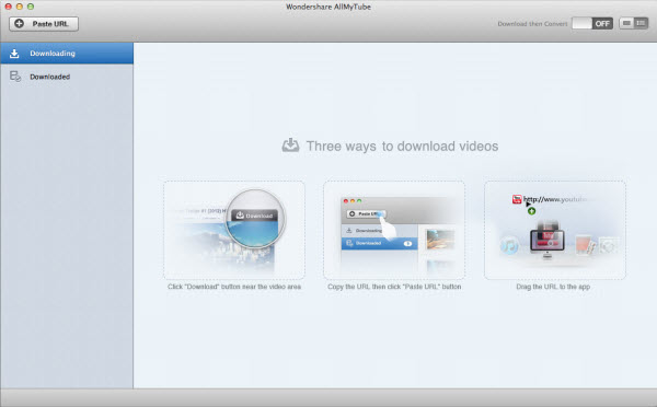 Vimeo Downloader for Mac: Download The Best Vimeo Download Mac